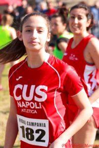 atletica-leggera-campionati-di-cross-31