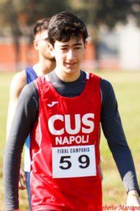 atletica-leggera-campionati-di-cross-33