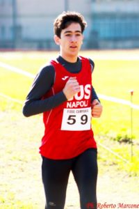 atletica-leggera-campionati-di-cross-36