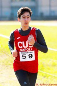 atletica-leggera-campionati-di-cross-37