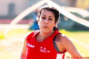 atletica-leggera-campionati-di-cross-38