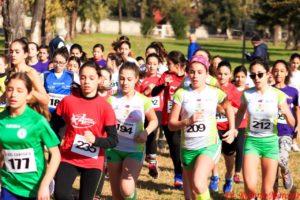 atletica-leggera-campionati-di-cross-4