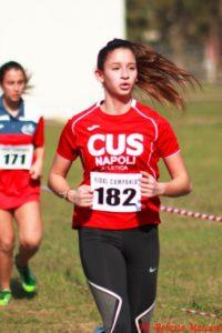 atletica-leggera-campionati-di-cross-41