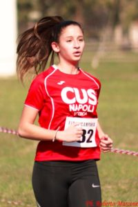 atletica-leggera-campionati-di-cross-42