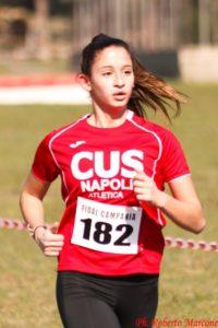 atletica-leggera-campionati-di-cross-43