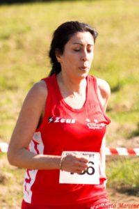 atletica-leggera-campionati-di-cross-44