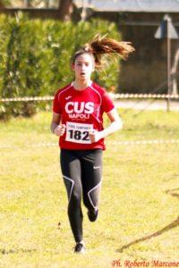 atletica-leggera-campionati-di-cross-45