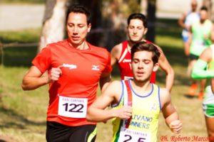 atletica-leggera-campionati-di-cross-48
