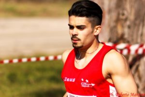 atletica-leggera-campionati-di-cross-50