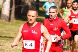 atletica-leggera-campionati-di-cross-51