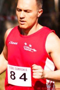atletica-leggera-campionati-di-cross-52