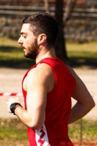 atletica-leggera-campionati-di-cross-53