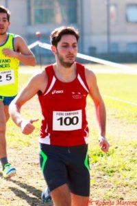 atletica-leggera-campionati-di-cross-54