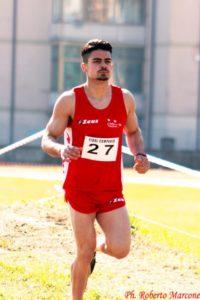 atletica-leggera-campionati-di-cross-55