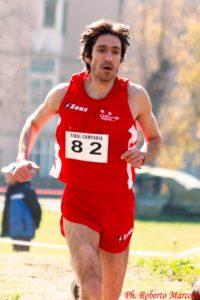 atletica-leggera-campionati-di-cross-56