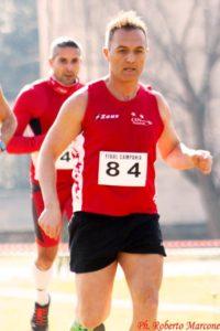 atletica-leggera-campionati-di-cross-58