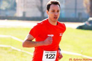 atletica-leggera-campionati-di-cross-59
