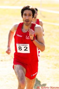 atletica-leggera-campionati-di-cross-61