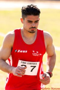 atletica-leggera-campionati-di-cross-62