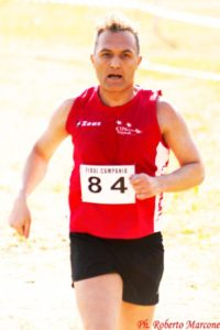 atletica-leggera-campionati-di-cross-64