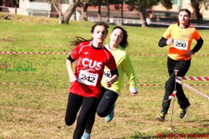 atletica-leggera-campionati-di-cross-7