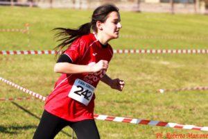 atletica-leggera-campionati-di-cross-8