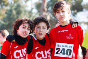 atletica-leggera-campionati-di-cross-9