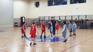 basket-u12-cus-vs-apod-1
