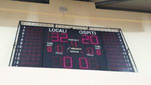 basket-u12-cus-vs-apod-2