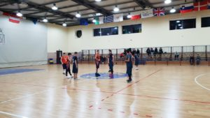 basket-u16-cus-vs-apod-1
