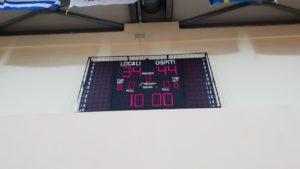 basket-u16-cus-vs-apod-3