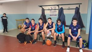 basket-u16-enea-vs-cus-2