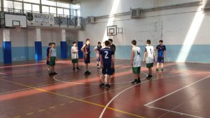 basket-u16-enea-vs-cus-4