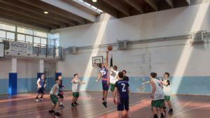 basket-u16-enea-vs-cus-5