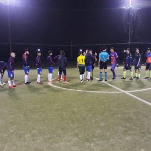 ca5-u21-atletico-chiaiano-vs-cus-1
