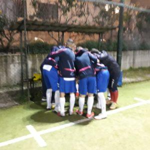 ca5-u21-atletico-chiaiano-vs-cus-3