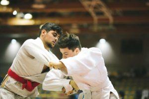 judo-zuddas-daniele-qualificazione-campionati-italiani-cadetti-1