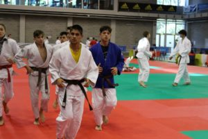 judo-zuddas-daniele-qualificazione-campionati-italiani-cadetti-2