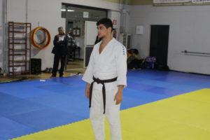 judo-zuddas-daniele-qualificazione-campionati-italiani-cadetti-3
