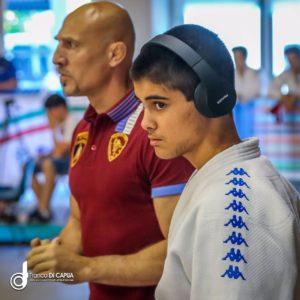 judo-zuddas-daniele-qualificazione-campionati-italiani-cadetti-4