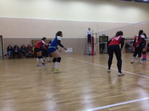 volley-u18-cus-vs-volley-world