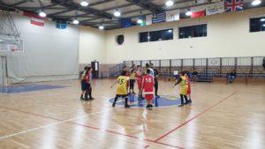 basket-u12-cus-vs-albanova-1