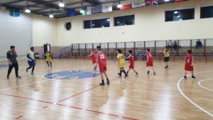 basket-u12-cus-vs-albanova-2
