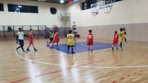basket-u12-cus-vs-albanova-3