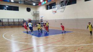 basket-u12-cus-vs-albanova-4