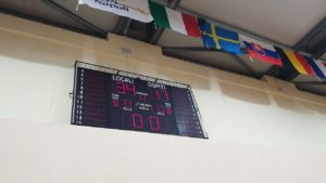 basket-u12-cus-vs-albanova-5