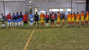 ca5-u21-cus-vs-sport-e-vita-3