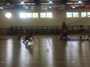2019_04_02-cnu-pv-napoli-vs-cassino-16