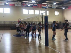 2019_04_02-cnu-pv-napoli-vs-cassino-37