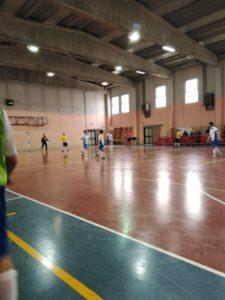 2019_04_06-ca5-c2-pomigliano-cus-3